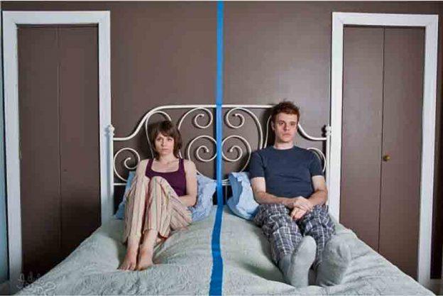 первую очередь, может ли муж выписать беременную жегщину из квартиры SPAIO Детское