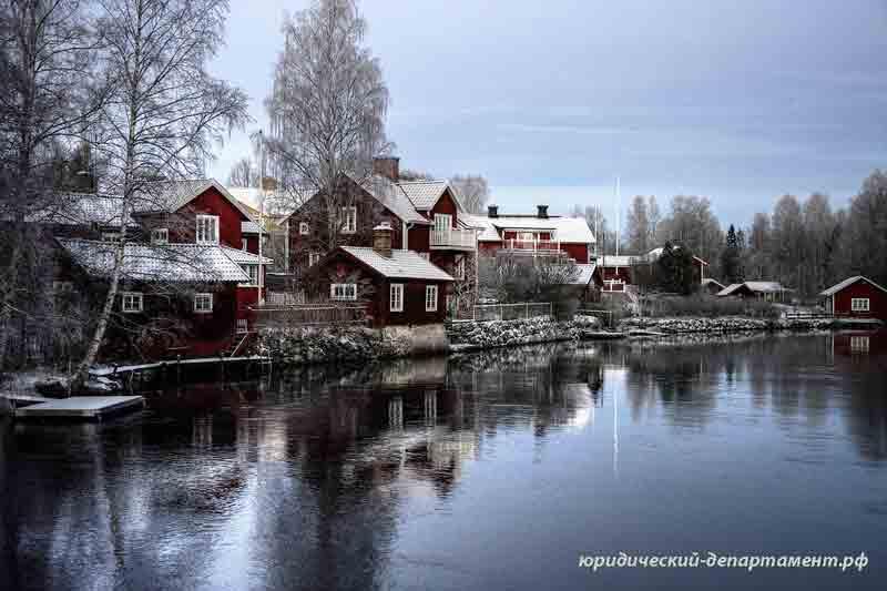 Дом, дача, деревня
