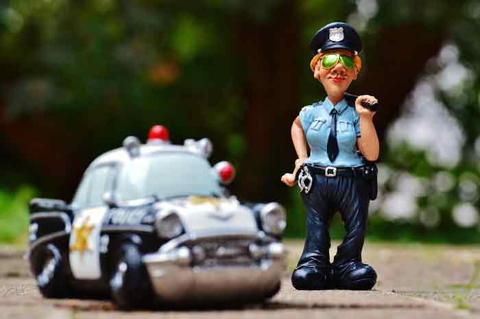 полиция, гаи, гибдд